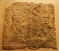 Lachish Relief, British Museum 15.jpg