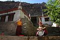 Ladakh (44631836).jpg