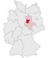 Lage des Landkreises Börde in Deutschland.png