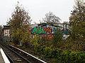 Lagerhalle am S-Bahnhof Yorckstraße 20141112 2.jpg