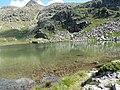 Lago Bocche.JPG