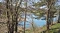 Lago Passante - panoramio.jpg