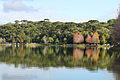 Lago São Bernardo - São Francisco de Paula-RS -BR.jpg