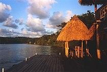 Lago de Izabal.jpeg