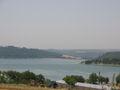 Lago di Corbara.jpg