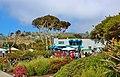 Laguna Beach California United States - panoramio (11).jpg
