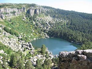 Laguna Negra Soria.JPG