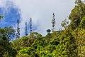 Lahad-Datu Sabah Tower-of-Heaven-03.jpg