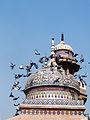 Lahore 052 copy.jpg