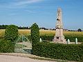 Lain-FR-89-monument aux morts-08.jpg