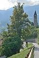 Lajen Edelkastanie Gasser Lajen Ried Kirche.jpg