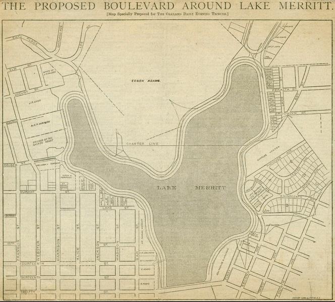 File:LakeBlvd3.pdf
