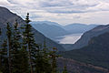 Lake McDonald from Highline Trail (4169240329).jpg