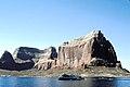 Lake Powell 1989 07.jpg