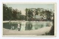 Lake and Pavilion, Clark Park, Detroit, Mich (NYPL b12647398-69618).tiff