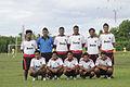 Lakena United B 2012.jpg