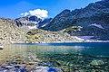 Lakes Musala.jpg