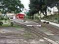 Lakeside Miniature Railway 03.jpg