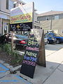 Lakeview Sweet Life Bakery Sign.JPG