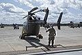 Lakota Alignment 170912-Z-QR920-099.jpg