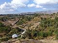 Lalibela-Paysage (7).jpg