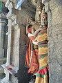 Lalithambigai Temple , Thirumeeyachur , Tamilnadu.jpg