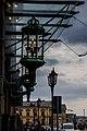 Lamp (17424963266).jpg