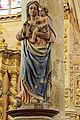 Lampaul-Guimiliau - Église Notre-Dame - PA00090020 - 111.jpg
