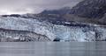 Lamplugh Glacier 4456.png