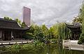 Lan Su Chinese Garden 蘭蘇園 (8076772530).jpg