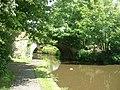 Lancaster Canal at Bilsborrow - geograph.org.uk - 11808.jpg
