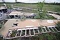 Lancaster Easy Elsie - panoramio (6).jpg