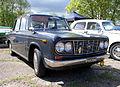 Lancia Fulvia (4568220761).jpg