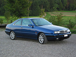 Lancia kappa coupe with ksw wheels.jpg