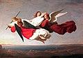 Landesmuseum Bonn 2012-01-29-5090 edited.jpg