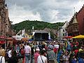 Landesturnfest 2014 7.jpg