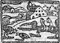 Landi - Vita di Esopo, 1805 (page 119 crop).jpg