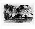 Landscape- Black Trees II MET 58.21.22.jpg
