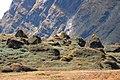 Landscape in the Makalu Barun National Park, Nepal. - panoramio.jpg