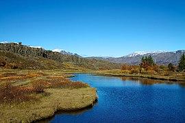Islande Carrefour Voyage