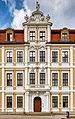 Landtag SA Domlatz 8 2019-09-24 15-52.jpg