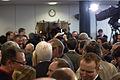 Landtagswahl Rheinland-Pfalz SPD Wahlparty by Olaf Kosinsky-4.jpg