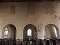 Langast (22) Église Saint-Gal 13.JPG