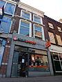 Lange Tiendeweg 6 in Gouda.jpg