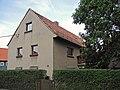 Langebrück-Hauptstr34.jpg
