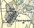 Langerevo1939.jpg