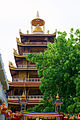 Laos (7325928480).jpg