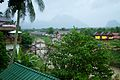 Laos - Vang Vieng 07 (6579613537).jpg