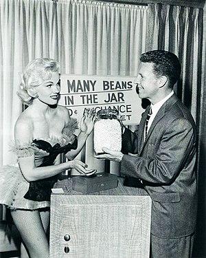 Lari Laine Ozzie Nelson Ozzie and Harriet 1958.JPG
