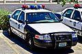 Las Vegas Metropolitan Police (7312569562).jpg
